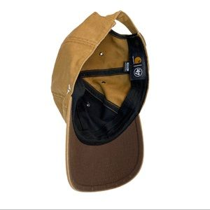 Carhartt Accessories - Philadelphia Phillies Carhartt x '47 MVP Hat